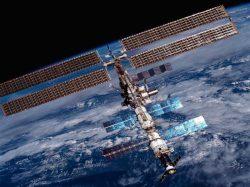 Перспективы развития программного обеспечения космической деятельности