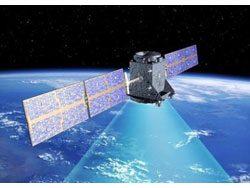Качественный скачок в развитии орбитальных средств