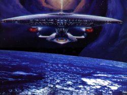 Надежность - основа эффективности функционирования космических систем будущего